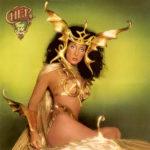 Cher 1979