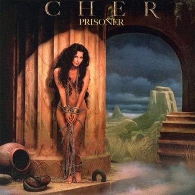 1979 Cher – Prisoner