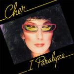 Cher 1982