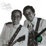 Chester&Lester 1976