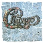 Chicago 1986