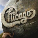 Chicago 1994