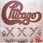 Chicago 2006