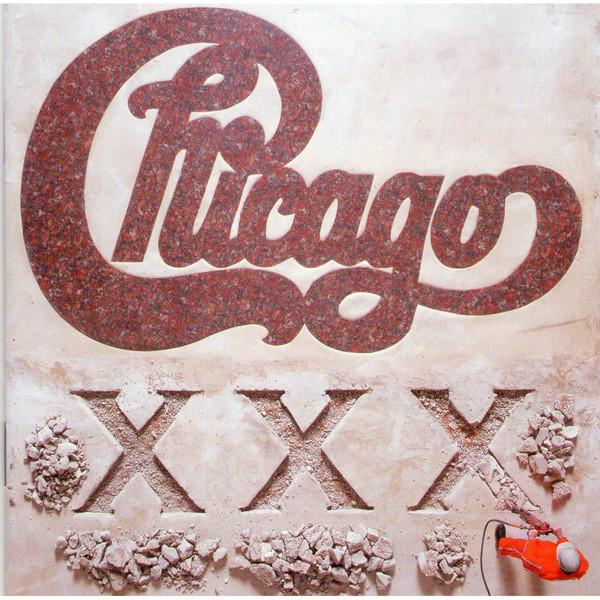2006 Chicago – XXX