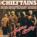 Chieftains, The 1992