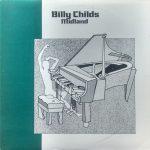 Childs, Billy 1985