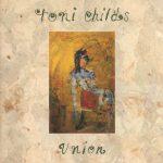 Childs, Toni 1988