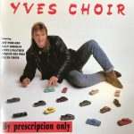 Choir, Yves 1989
