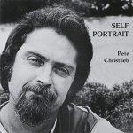 Christlieb, Pete 1981