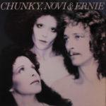 Chunky, Novi & Ernie 1977