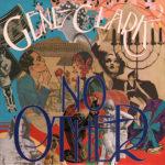 clark-gene-1974
