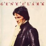 Clark, Gene 1984