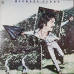 clark-michael-1977