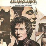 Clarke, Allan 1978