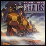 Clarke, Allan 1979