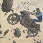 clarke-stanley-1980