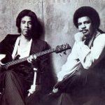Clarke&Duke 1981