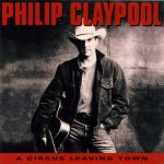 Claypool, Philip 1995