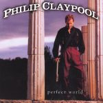 Claypool, Philip 1999