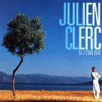 Clerc, Julien 2000