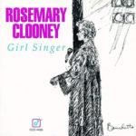 Clooney, Rosemary 1992