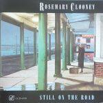 Clooney, Rosemary 1994