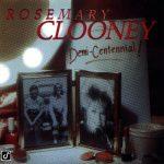 Clooney, Rosemary 1995