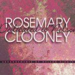 Clooney, Rosemary 1996