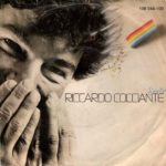 Cocciante, Riccardo 1983