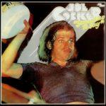 1972 Joe Cocker - Something To Say