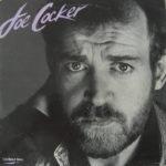 Cocker, Joe 1984