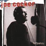 Cocker, Joe 1996