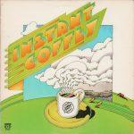 Coffey, Dennis 1973