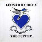 Cohen, Leonard 1992