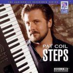 Coil, Pat 1990
