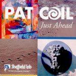 Coil, Pat 1992