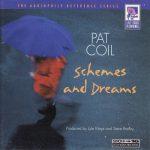 Coil, Pat 1994