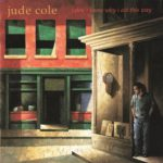 Cole, Jude 1995