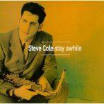 Cole, Steve 1998