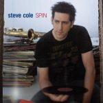 Cole, Steve 2005