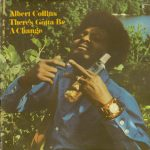 Collins, Albert 1971