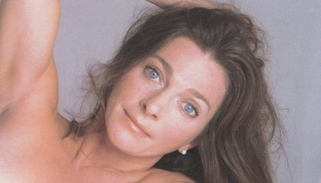 Collins, Judy 1979