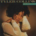 Collins, Tyler 1989