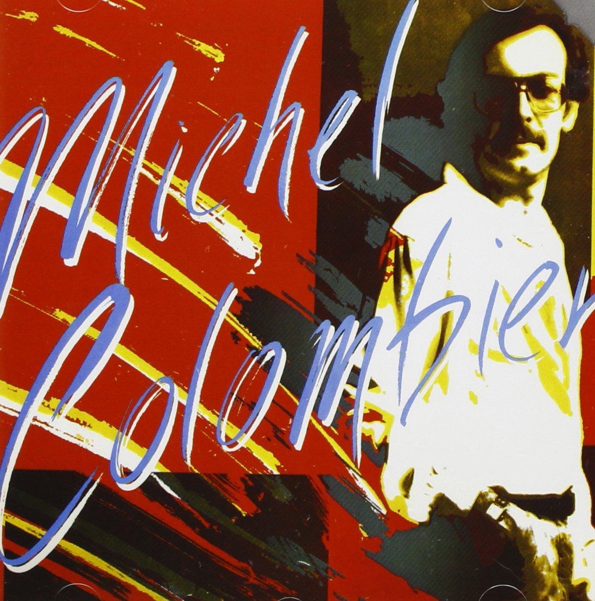 1979 Michel Colombier – Michel Colombier