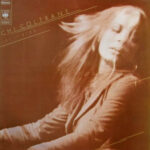 Coltrane, Chi 1973