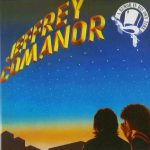 Comanor, Jeffrey 1976