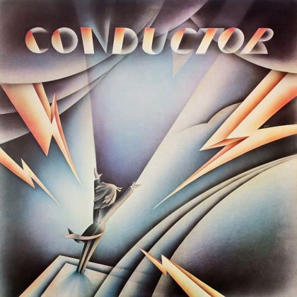 1982 The Conductor – Conductor