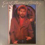 Conley, Earl Thomas 1983