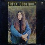 Coolidge, Rita 1971