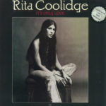 Coolidge, Rita 1975